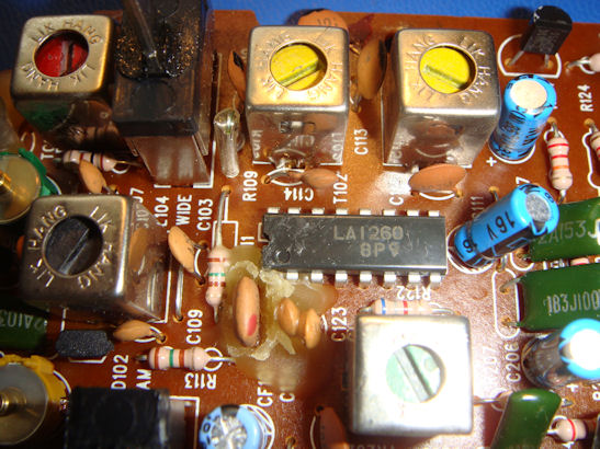 584 as well Thread further Watch also Howto Bjt Sanity Check T59 moreover panyProfile ProductLine. on transistor identification
