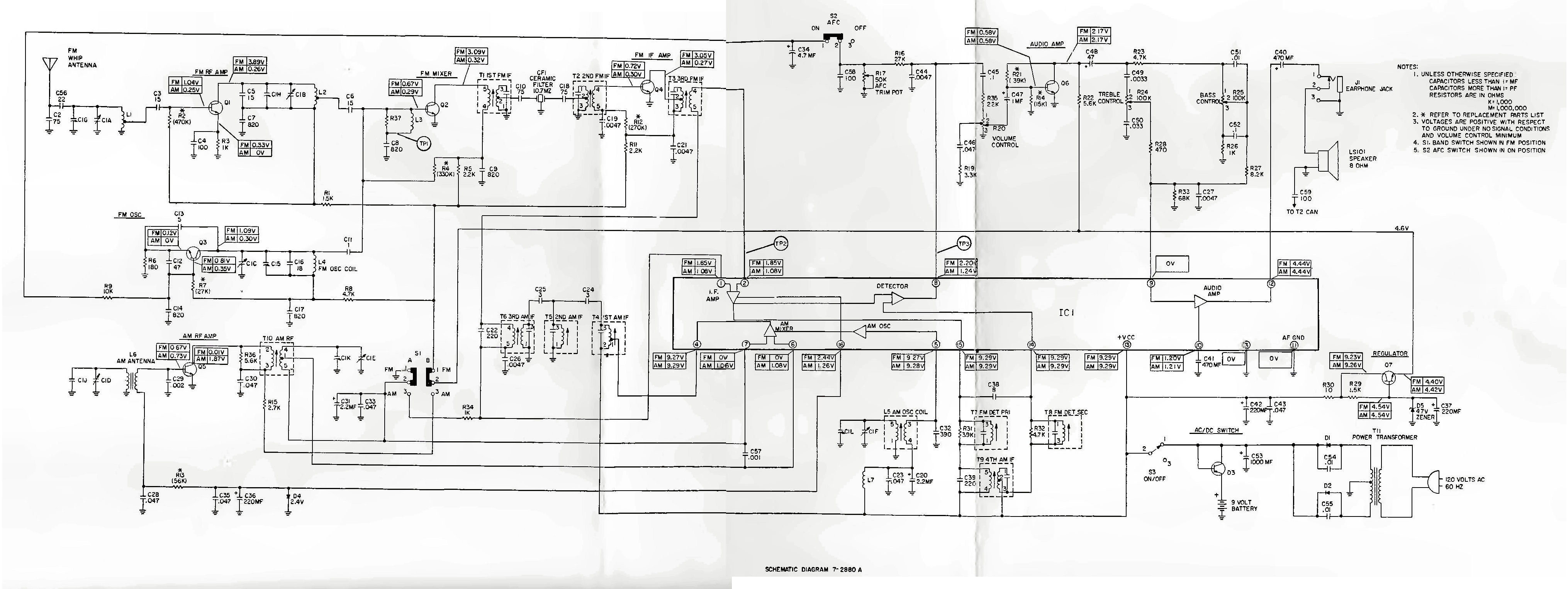 Ge Rr4 Wiring Diagram | Wiring Liry Ge Rr Relay Wiring Diagram on
