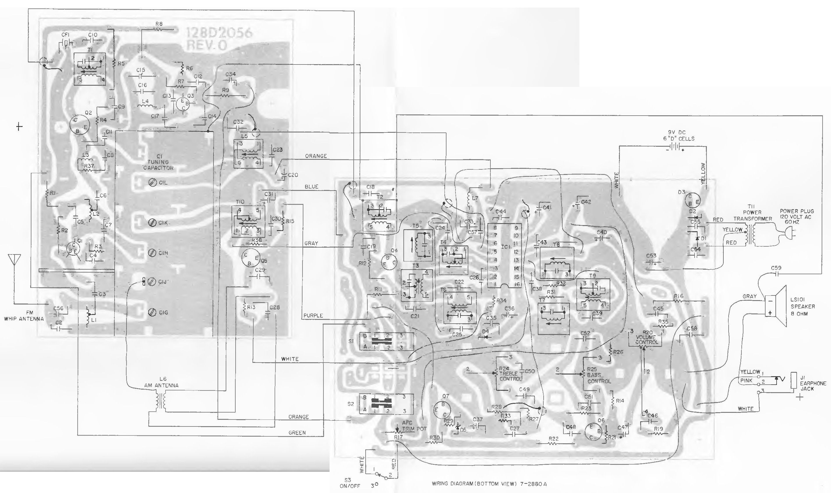 Caterpillar C12 Engine Cooling Diagram Wiring Library Motor Revo