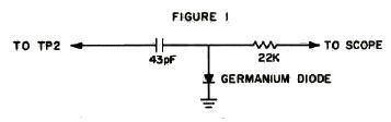Ge Superadio 2 Manual